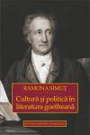 Goethe Book